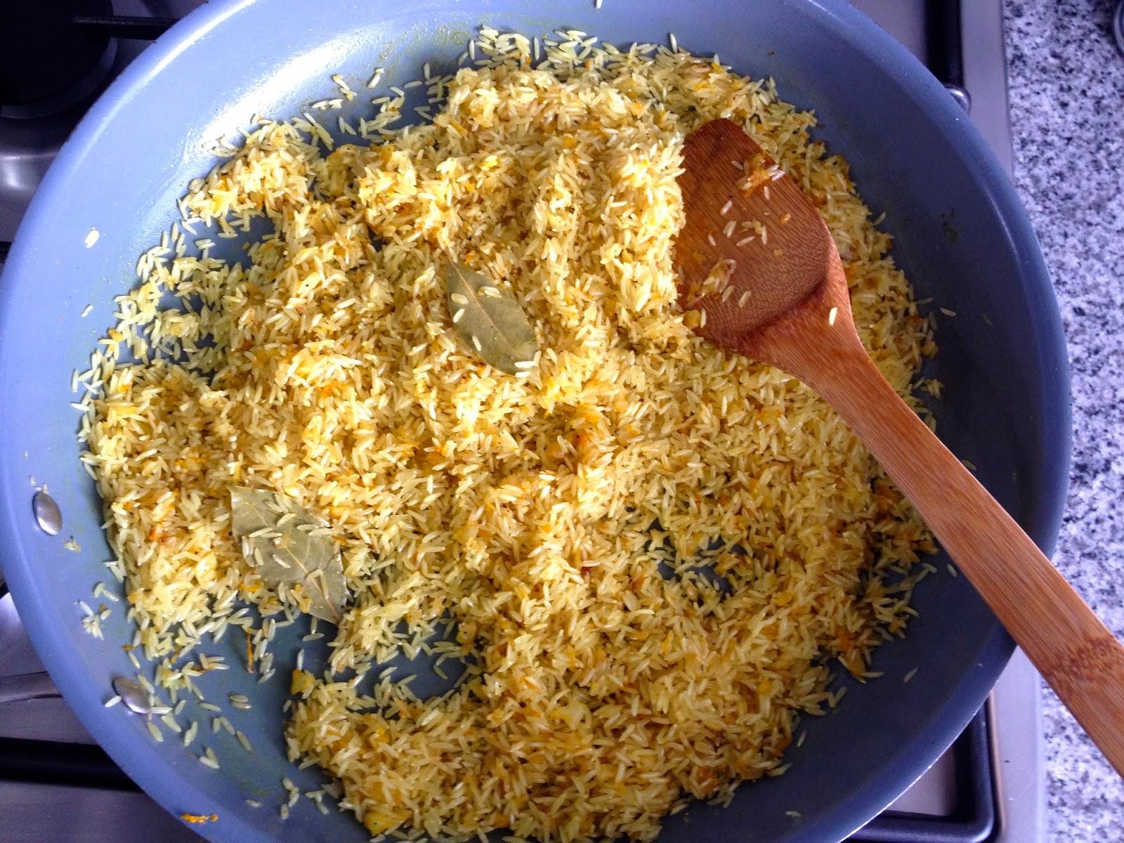 arroz-basmati-con-especias
