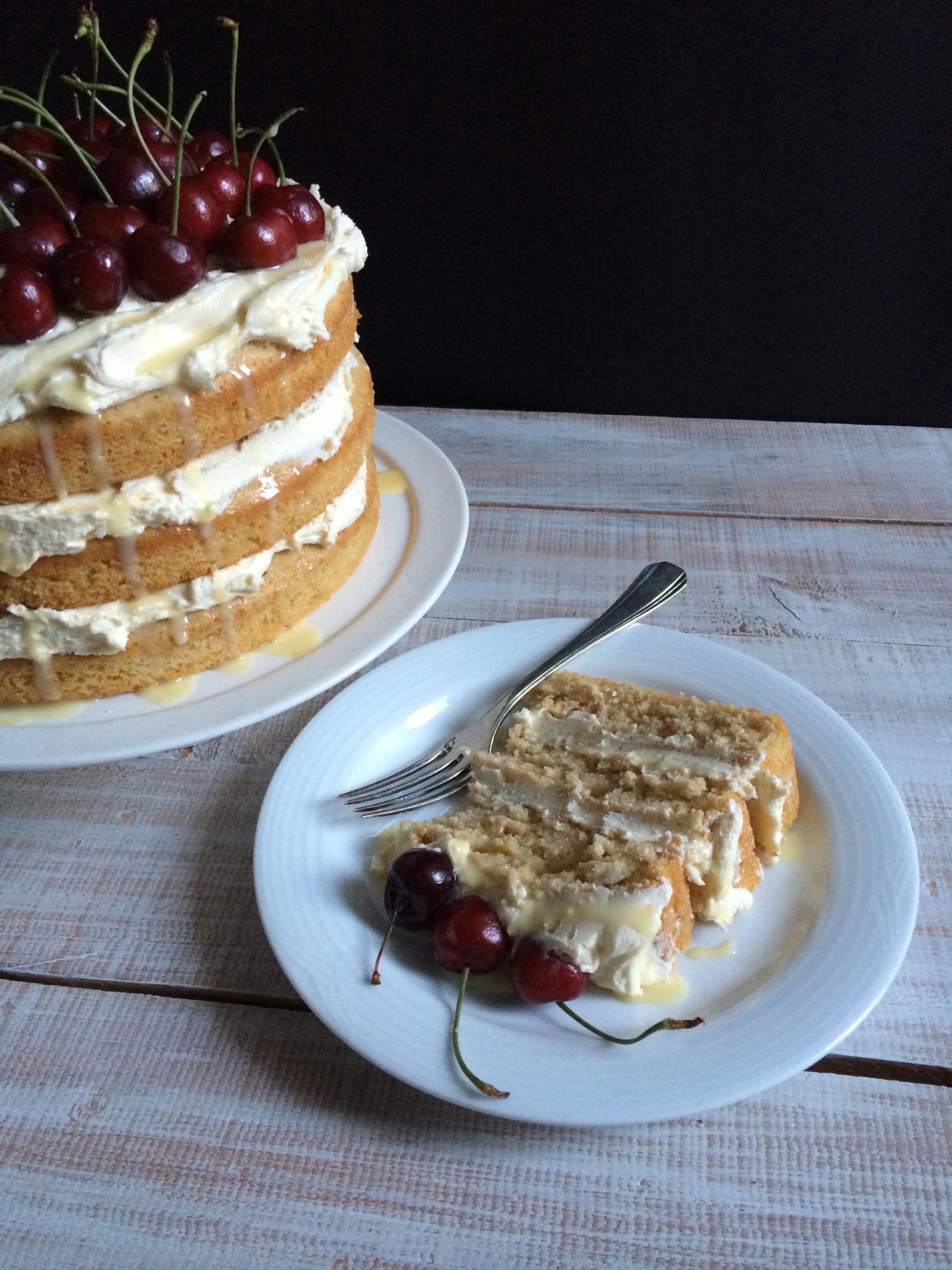 torta-de-rompope